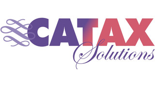 Catax Solutions 150Dpi Word Docs Presentation And Web Placement 179 Kb