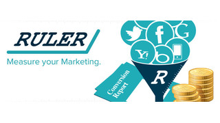 Ruler Analytics Logo 1 1