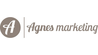 Agnes Marketing Rgb