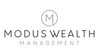 Modus Wealth Logo
