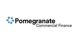 Pomegranate Commercial Finance