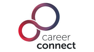 Career Connect No Strapline