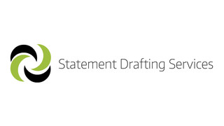 Statement Drafting Logo