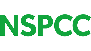 Nspcc Logo Colour For Online