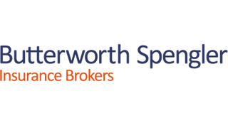 Butterworth Spengler Insurance Brokers