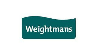 Weightmans