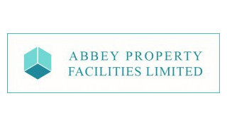 Abbey Property Facilities