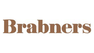 Brabners Logo Embargoed Until 7Am On Monday 3 June 2013 300X48