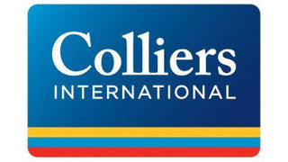 Colliers Logo Not Industrial 300X202