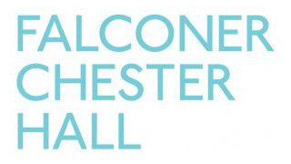 Falconer Chester Hall 300X166