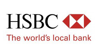 hsbc bank - photo #21