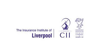 Institue Of Insurance Liverpool