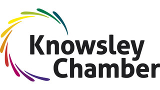 Knowsley Chamber Logo 01 Rgb