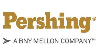 Pershing Only 300X102