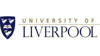 University Of Liverpool Sept 121