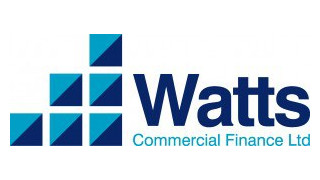 Watts Commerical Logo Jpeg 300X112