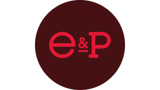 E P Logo Main Png For Web 300X300