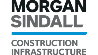 Morgan Sindall Infrastructure 50Mm 300X216